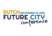 Dutch Future City Foundation